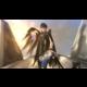 Bayonetta 2 (WiiU)