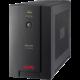 APC Back-UPS 1400VA, AVR  + 300 Kč na Mall.cz
