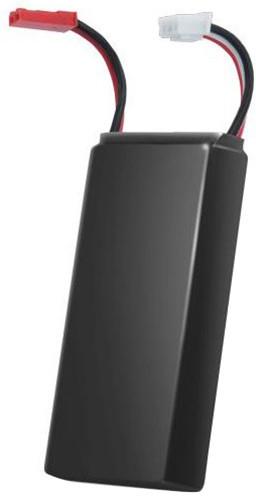 Forever náhradní baterie pro dron VORTEX DR-300, kapacita 1200 mAH