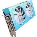 Sapphire Radeon NITRO+ RX 590, 8GB GDDR5  + Xbox Game Pass pro PC na 3 měsíce zdarma + 1 hra z  výběru Borderlands 3, Ghost Recon Breakpoint
