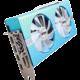 Sapphire Radeon NITRO+ RX 590, 8GB GDDR5  + Xbox Game Pass pro PC na 3 měsíce zdarma