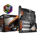 GIGABYTE X299 AORUS MASTER - Intel X299