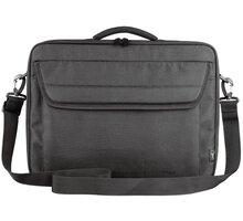 "Trust taška na notebook Atlanta 15.6"", černá"