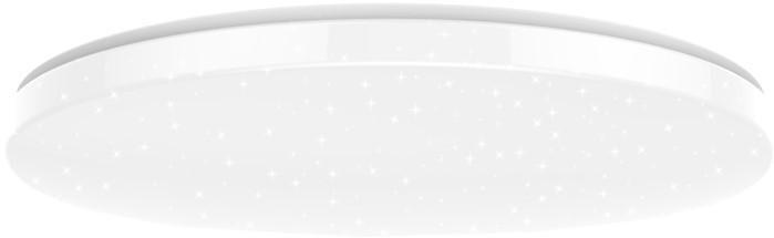 Xiaomi Yeelight Galaxy Ceiling Light 450 (white)