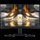 """Samsung Odyssey G5 - LED monitor 27"""""""