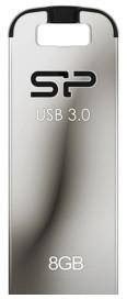 Silicon Power Jewel J10 8GB
