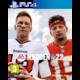 Madden NFL 22 (PS4)