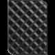 Verbatim Store ´n´ Go Mini - 1TB, černá  + O2 TV s balíčky HBO a Sport Pack na 2 měsíce (max. 1x na objednávku)