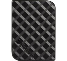 Verbatim Store ´n´ Go Mini - 1TB, černá - 53237