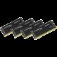 HyperX Impact 8GB DDR4 2400 SO-DIMM