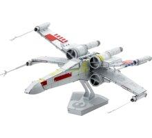 ICONX - Star Wars - X-Wing Starfighter - 032309014198