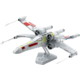 ICONX - Star Wars - X-Wing Starfighter