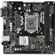 ASRock H310M-HDV - Intel H310  + Voucher až na 3 měsíce HBO GO jako dárek (max 1 ks na objednávku)