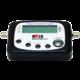 Opticum SPOTTER SF-3 digitální, měřící přístroj