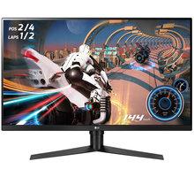 "LG 32GK650F - LED monitor 32"" - 32GK650F-B.AEU"