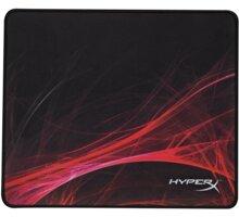 HyperX Fury S Pro, Speed, M, herní - HX-MPFS-S-M