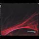 HyperX Fury S Pro, Speed, M, herní