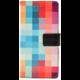 FIXED Opus pouzdro typu kniha pro Huawei P10, Dice