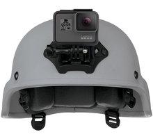 GoPro Držák na helmu (NVG Mount) - ANVGM-001