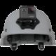 GoPro Držák na helmu (NVG Mount)  + Voucher až na 3 měsíce HBO GO jako dárek (max 1 ks na objednávku)