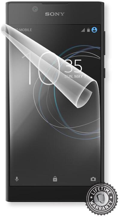 ScreenShield fólie na displej pro Sony Xperia L1 G3311