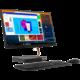 Lenovo IdeaCentre A540-24ICB, černá  + Servisní pohotovost – vylepšený servis PC a NTB ZDARMA