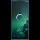 Alcatel 3X 2019 (5048Y), 4GB/64GB, Jewelry Green  + Elektronické předplatné čtiva v hodnotě 4 800 Kč na půl roku zdarma