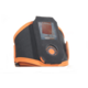 Lenco PODO-151, 4GB