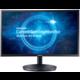 """Samsung C24FG70 - LED monitor 24""""  + Herní myš C-TECH Empusa GM-17 v hodnotě 299 Kč"""