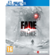 Fade to Silence (PS4)