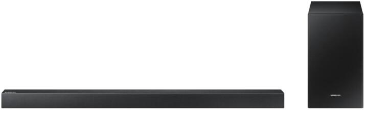 Samsung HW-R450, 2.1, černá
