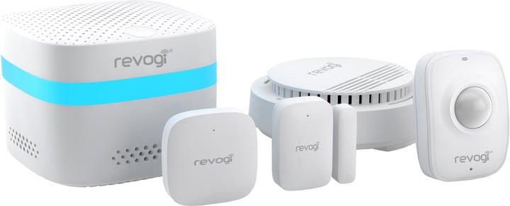 Revogi Smart Sense Kit