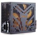 nJoy Storm 650, 650W