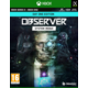 Observer: System Redux - Day One Edition (Xbox)