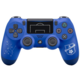 Sony PS4 DualShock 4 v2, PlayStation FC