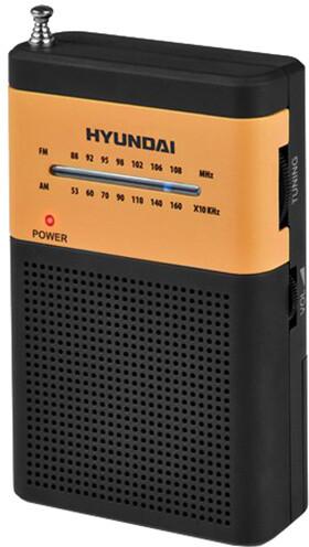 Hyundai PPR 310 BO