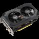 ASUS GeForce TUF-GTX1660-O6G-GAMING, 6GB GDDR5  + Možnost vrácení nevhodného dárku až do půlky ledna
