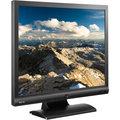 """BenQ BL702A - LED monitor 17"""""""
