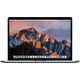 Apple MacBook Pro 15 Touch Bar, 2.9 GHz, 512 GB Space Gray (2017)
