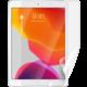Screenshield Apple iPad (2019) Wi-Fi Cellular fólie na displej