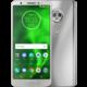 Motorola Moto G6, 3GB/32GB, Silver