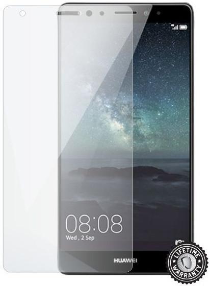 ScreenShield ochrana displeje Tempered Glass pro Huawei Mate S