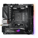 ASUS ROG STRIX X470-I GAMING - AMD X470