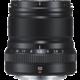 Fujinon objektiv XF50mm f/2 R WR, černá