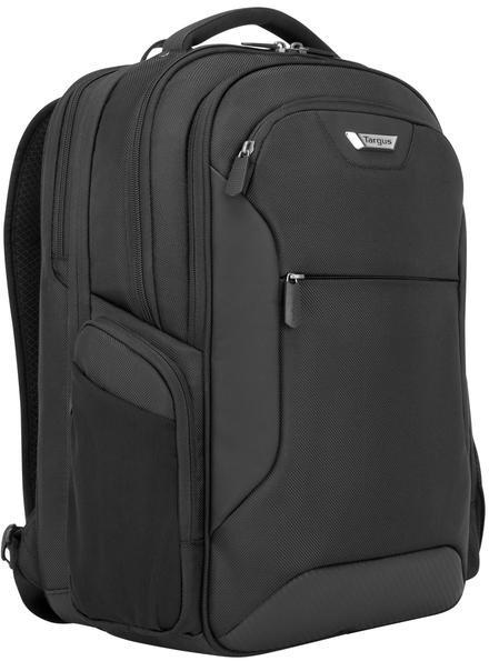 "Targus batoh na notebook Corporate Traveler 15"" - 15.6"", černá"