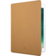 TwelveSouth SurfacePad for iPad Pro 12.9inch (2. Gen) - camel