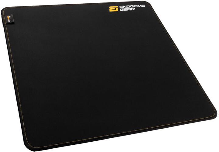 Endgame Gear MPX390 Cordura, černá