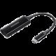 Samsung adaptér HDMI - USB typ C, černý  + Voucher až na 3 měsíce HBO GO jako dárek (max 1 ks na objednávku)