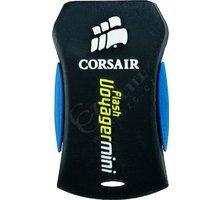 Corsair Voyager MINI 32GB