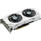 ASUS GeForce GTX 1060 DUAL-GTX1060-O3G, 3GB GDDR5  + Shadow of the Tomb Raider + Deliverance: The Making of Kingdom Come